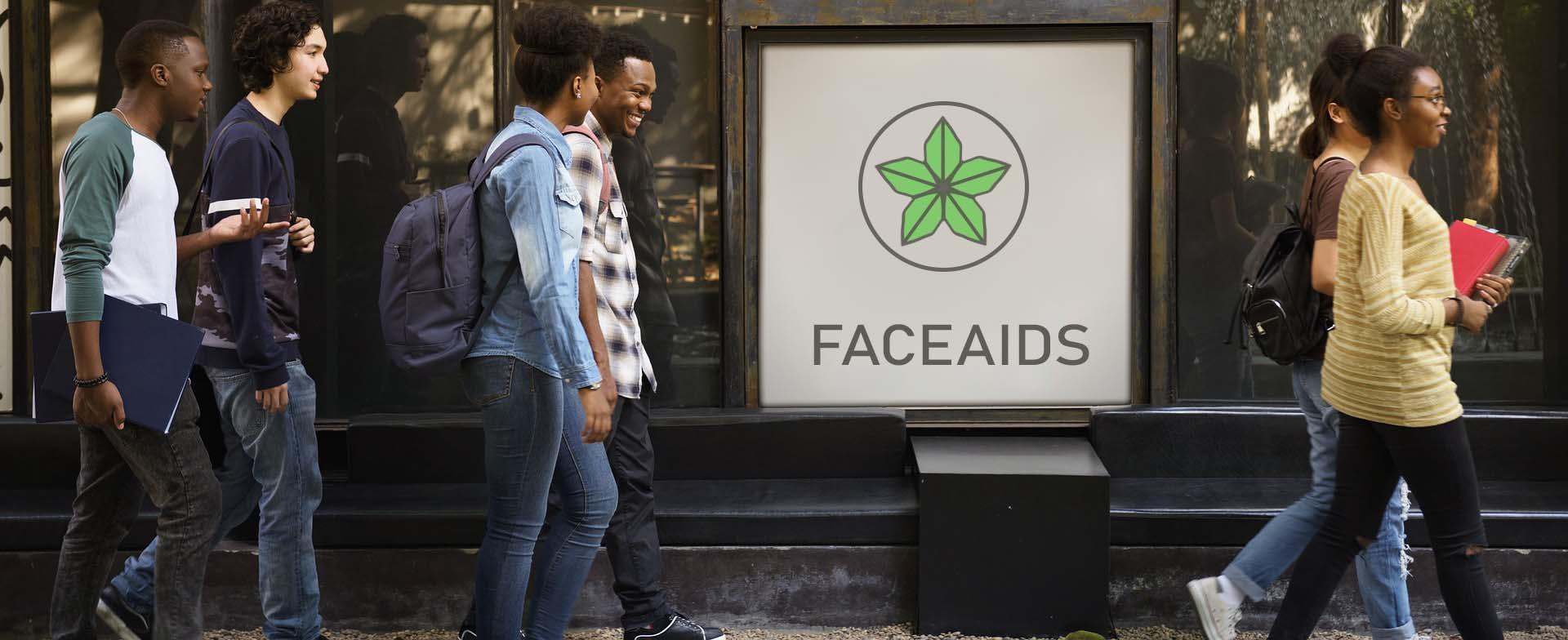 FaceAids